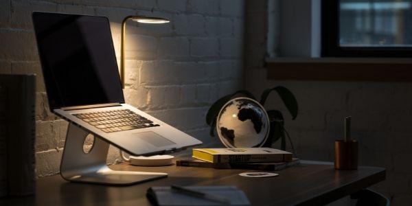 Asesoría Empresas Tecnológicas