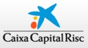 Logo Caixa CapitalRisc