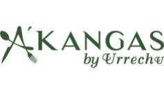 logo Akangas