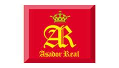 logo Asador Real