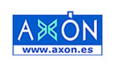 logos_clientes_Axon