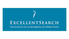 logos_clientes_ExcellentSearch