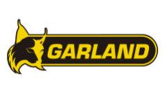 logos_clientes_Garland