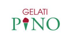 logo Gelati Pino