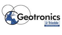 logo Geotronics