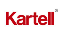 logos_clientes_Kartell