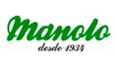 logo Manolo