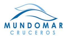 logos_clientes_Mundomar
