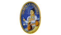 logo Taberna Daniela