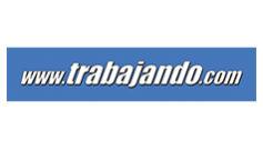 logos_clientes_Trabajando