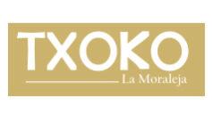 logo Txoko