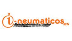 logo i-neumaticos