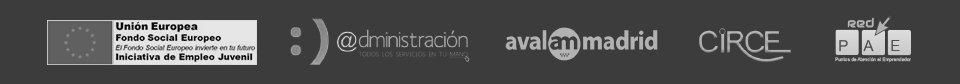 Arrabe Integra asesores de empresa Logo