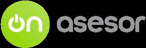 Onasesor Asesoría online