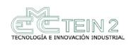 Logo EMC tein 2